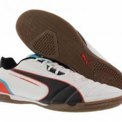 Puma universal it men's shoes ...