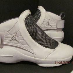 Near dead stock nike air jorda...