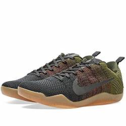 Nike men's kobe xi elite low 4...