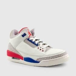 Nike air jordan retro 3 intern...