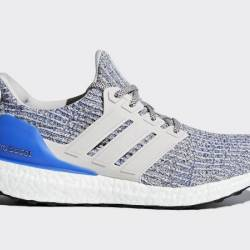 Adidas ultra boost 4.0 chalk w...
