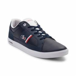 New mens lacoste europa athlet...