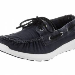 Sperry top-sider men's sojourn...
