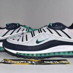 Nike air max 98 south beach st...