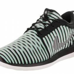 Nike kids roshe two flyknit (g...