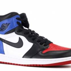 Air jordan 1 retro top 3 - 555...