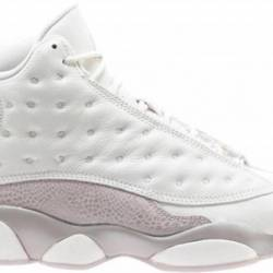 Air jordan 13 wmns phantom
