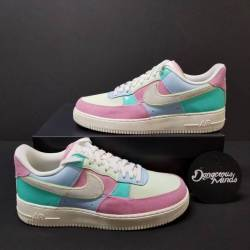 "Nike air force 1 '07 prm ""easter"""