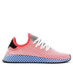 Adidas deerupt runner solar re...