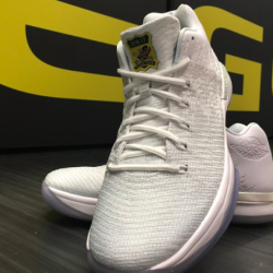Oregon track and field air jor...