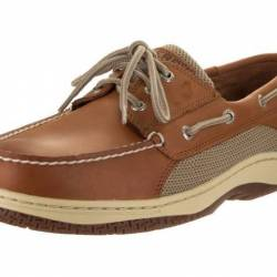 Sperry top-sider men's billfis...