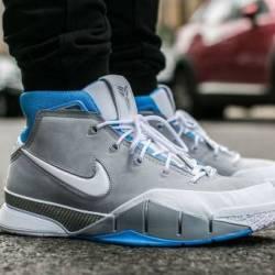 Nike zoom kobe 1 protro mpls m...