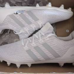 Adidas ultra boost cleats ultr...