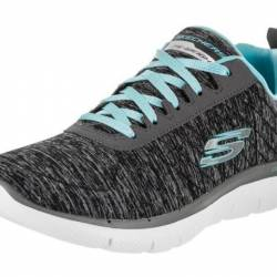 Skechers women's flex appeal 2...