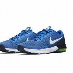 Nike air max typha sz 11 82019...