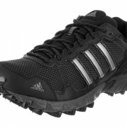 Adidas men's rockadia trail hi...