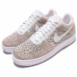 Nike af1 ultra flyknit low air...