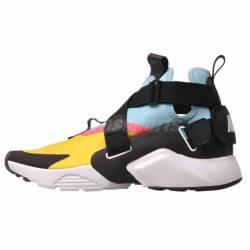 Nike huarache city (gs) runnin...