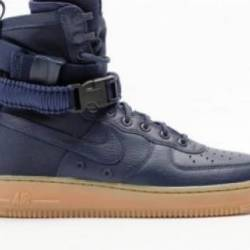 Mens nike sf af1 air force 1 m...