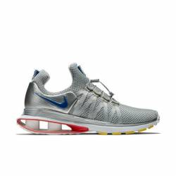Authentic nike shox gravity si...