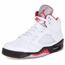 Nike mens air jordan 5 retro s...