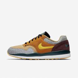 Nike air safari se ao3298-800 ...