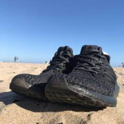 Adidas ultra boost 4.0 triple ...