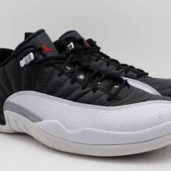 Nike air retro jordan 12 playo...
