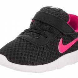 Nike toddlers tanjun (tdv) run...