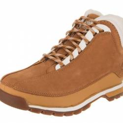 Timberland men's euro dub boot