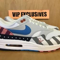 Nike air max 1 one parra at305...