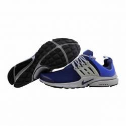 Nike air presto essential bina...