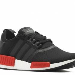 Nmd r1 - bb1969 - size 10