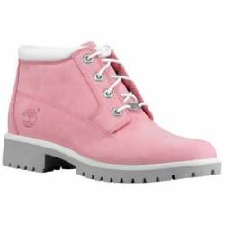 Authentic timberland nellie bo...