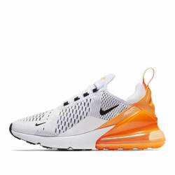 Nike wmns air max 270 white ah...