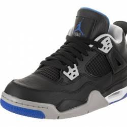 Nike jordan kids air jordan 4 ...