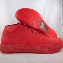 Nike kobe ad a.d. mid passion ...
