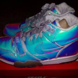 Nike air trainer 1 prm qs supe...