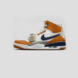 Nike jordan legacy 312 x just ...