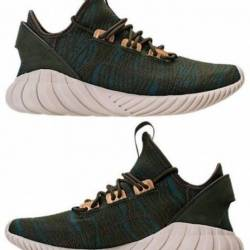 Adidas tubular doom sock women...
