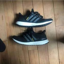 Adidas ultra boost 5th anniver...