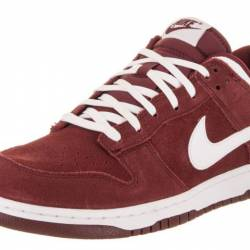 Nike men's dunk low skate shoe