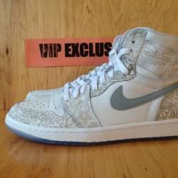 Nike air jordan i retro 1 high...