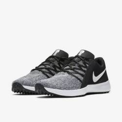 Nike varsity compete trainer b...