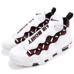 Nike air more money mo money w...