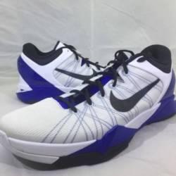 Nike zoom kobe 7 supreme conco...
