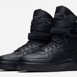 Nike sf air force 1 shoes  sz ...