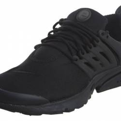 Nike air presto essential mens...