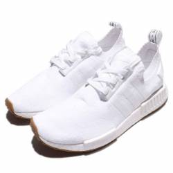 Adidas originals nmd_r1 pk pri...