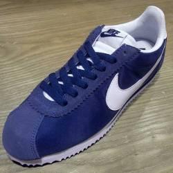Nike wmns classic cortez nylon...
